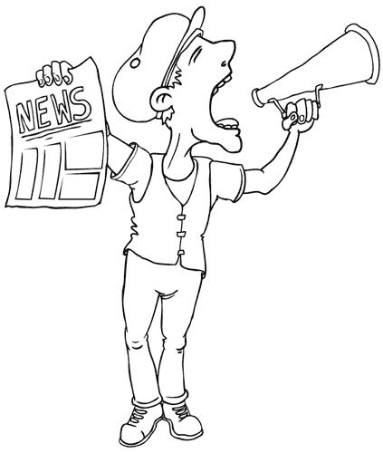Noticias Abogados Madrid