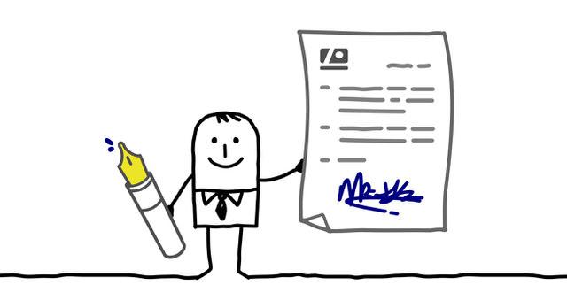 Abogado laboralista: desde el primer contrato de trabajo deberá estar ahí para proteger tus intereses.