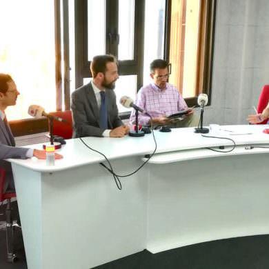 Abogados de afectados de iDental: cómo reclamar o denunciar