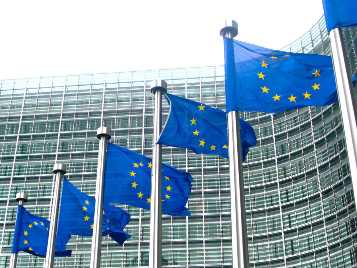 Según la Comisión Europea ear imprescindible que los bancos proporcionasen información sobre evolución del IRPH en el tiempo en comparación a otros índices de referencia.