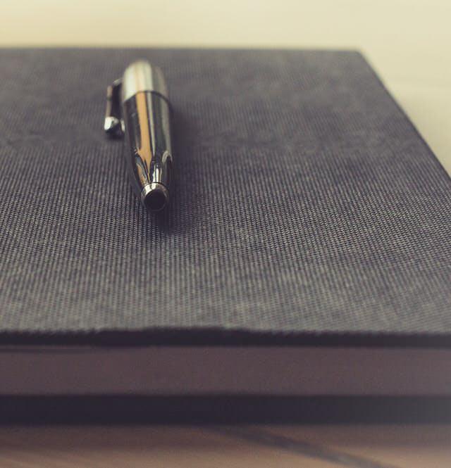 Intervención de los abogados matrimonialistas en los divorcios ante notario.