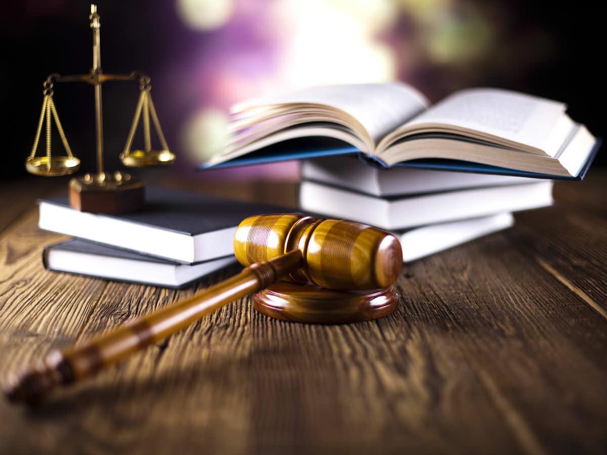 Abogados penalistas en Madrid: Debelare Abogados. Especialistas en derecho penal