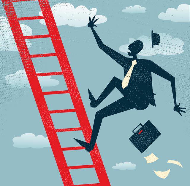 Acoso laboral y prevención de riesgos laborales.