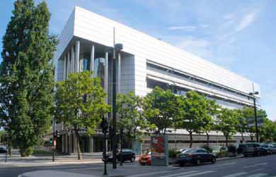 IRPH: anulación ratificada por la Audiencia Provincial de Álava