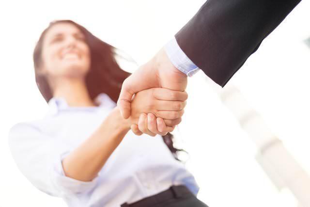 Los abogados matrimonialistas deben potenciar siempre el acuerdo entre las partes.