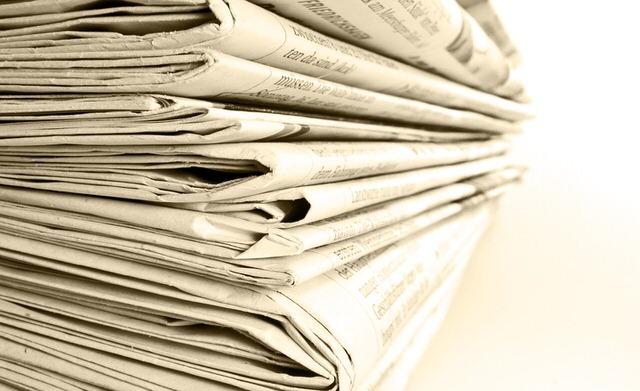 Noticias de cláusula suelo con nuevas sentencias y las que quedan por venir. Asesórate con un abogado de derecho bancario en Madrid.