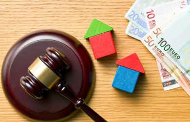 Puede una persona jur dica solicitar la nulidad de una for Recuperar dinero clausula suelo