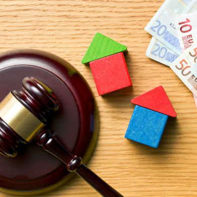 Cláusula suelo: eliminar de tu hipoteca y recuperar dinero