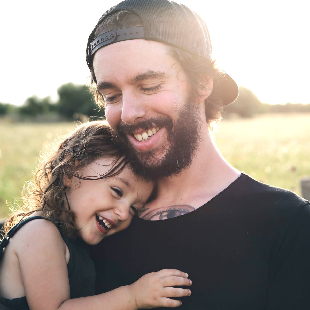 Padre o madre sin ingresos, desequilibrio económico, guarda y custodia compartida y pensión compensatoria.