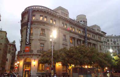 Abogados de derecho bancario de Debelare consiguen la dación en pago tras doblegar a Catalunya Banc durante el proceso hipotecario