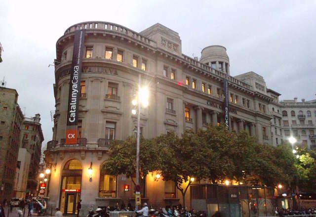 Abogados de derecho bancario de Debelare consiguen la dación en pago tras doblegar a Catalunya Banc durante el proceso de hipotecario