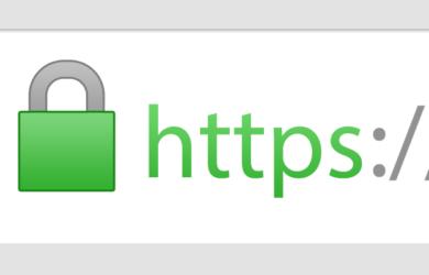 Debelare Abogados Madrid te ofrece seguridad y privacidad máximas tras convertir su web a protocolo HTTPS (TLS).