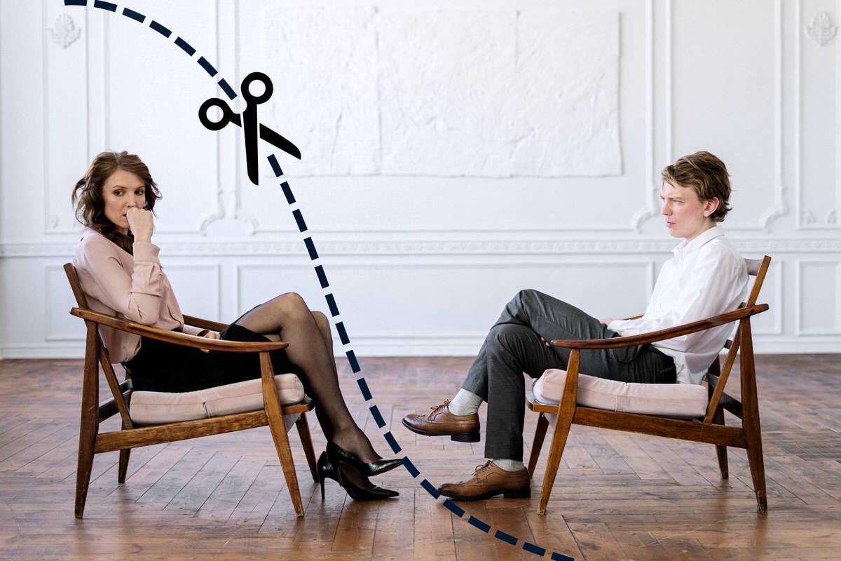 Los bienes comunes del matrimonio constituirán el inventario, clasificados en dos categorías: activo y pasivo.