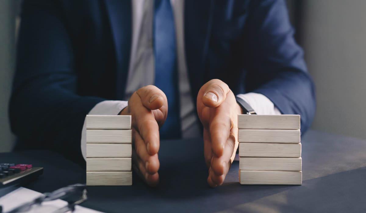 El exceso de adjudicación en un divorcio es el motivo por el cual se aplicará, o el impuesto de donaciones, o el impuesto de transmisiones patrimoniales.