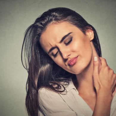 Incapacidad permanente por fibromialgia