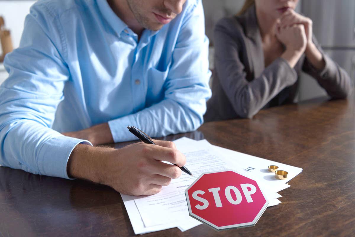 Consultar con un abogado especialista en fiscalidad de divorcios y separaciones será fundamental para que no te apliquen unos impuestos que no esperas.