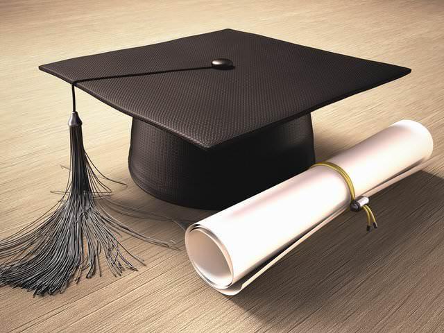 La importancia de una formación académica especializada para formar a los mejores abogados matrimonialistas.