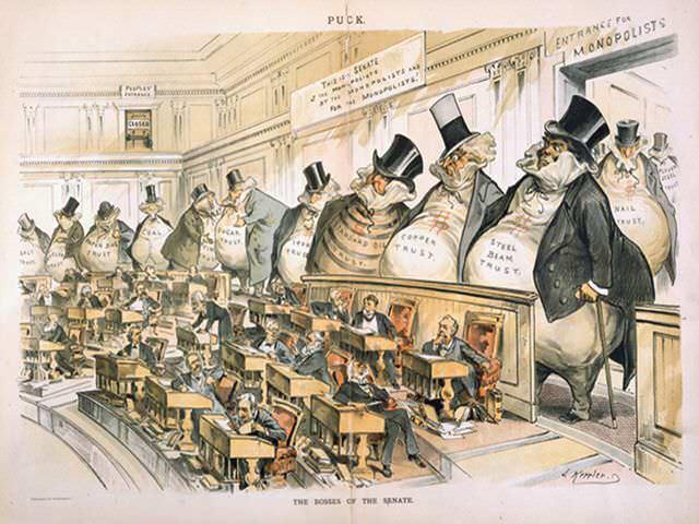 EL IRPH es manipulado por los  grandes bancos y cajas, a través de las entidades pequeñas que absorben.