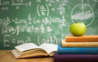 Pensión de alimentos: gastos del inicio del año escolar deben ser considerados como ordinarios, no como extraordinarios, según el Tribunal Supremo