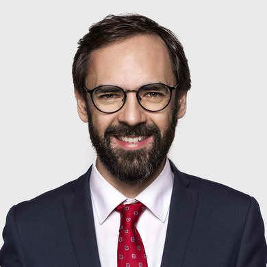 Abogado en Madrid: Miguel Antón