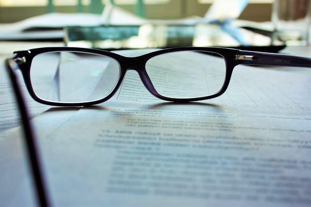 Los cambios legales y jurisprudenciales pueden afectar a los casos de modificación de medidas, especialmente si se trata de custodia compartida.