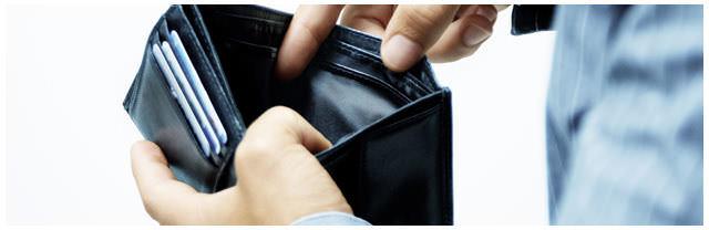 Reclamación de deuda: Monitorio y Juicio Cambiario