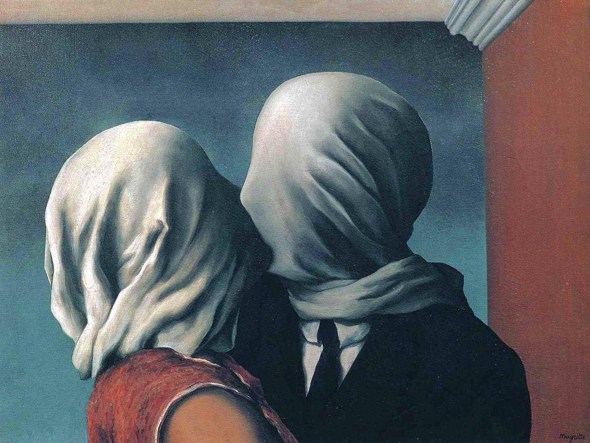 La nulidad de las capitulaciones matrimoniales es posible.