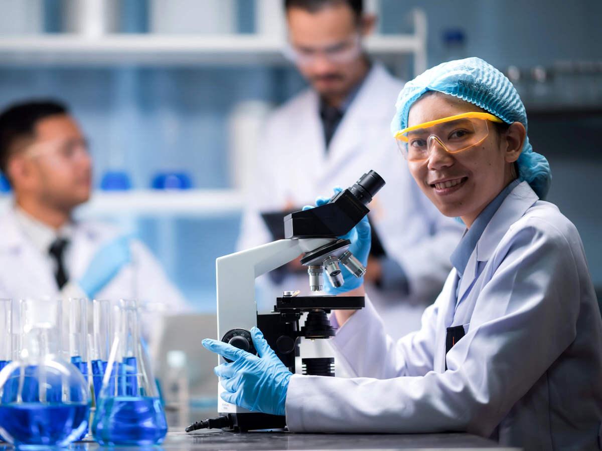 Validez del visado para toda España para profesionales altamente cualificados que vengan a realizar actividades de formación, investigación y desarrollo