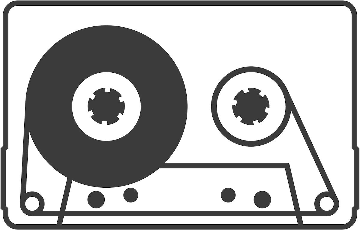 Podcast Debelare Abogados