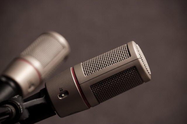Podcast sobre aplicación de medidas para el cumplimiento con el RGPD (Reglamento General de Protección de Datos)