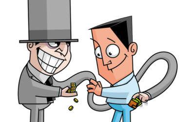 Anulación de préstamo personal por ser declarado usurario por el Tribunal Supremo