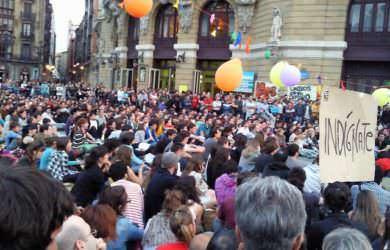 Abogados cláusula suelo Madrid: sentencia ADICAE