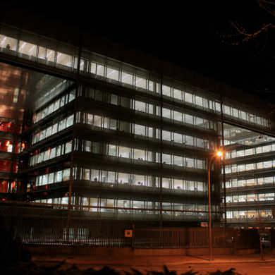Cláusula suelo del Banco Popular anulada mediante sentencia de juzgado de Madrid gracias a la intervención de los abogados de derecho bancario de Debelare Abogados Madrid.