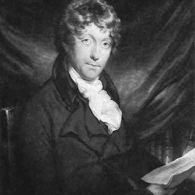 El concepto de presunción e inocencia introducido por Sir William Garrow